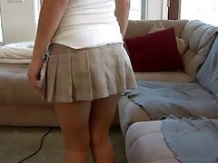 Sybian, Sybian first time, Xhamster