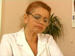 Doctor, Mature, Asian the doctor, Xhamster