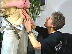 Couple, Old And Young, Bdsm lesbians old and young, Xhamster