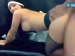 Nun, Nun fuck with donkey, Pornhub