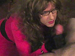 Crossdresser, Dress, French crossdresser, Xhamster