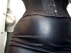 Bdsm, Bondage, Milk, Amateur bondage blowjob, Xhamster