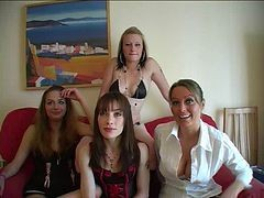 British, Group, British incest, Xhamster
