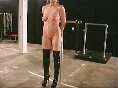 Bdsm, Bondage, Bondage punishment, Xhamster