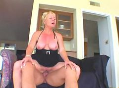 Mature, Mature tranny cock sucker, Tube8