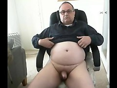 Grandpa, Let me show u how to fuck son, Xhamster