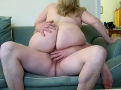 Riding, Wife riding dildo, Xhamster