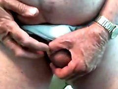 Grandpa, Indian sex in stage shows, Txxx