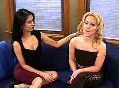 Lesbian Seduction, Lesbian, Lesbian seduction by nurse, Xhamster