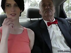 Grandpa, Whore, Teen, Seduced, Mature mom and young girl, Gotporn