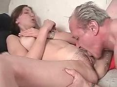 Russian, Maid russian mature, Tube8