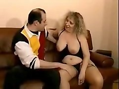 French, Fuck helps mom part 1, Txxx