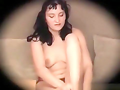Audition, Busty college audition, Voyeurhit