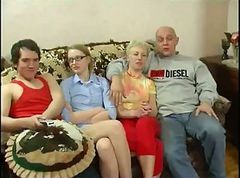 Old And Young, Old and young girl maarriage, Xhamster