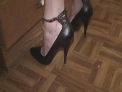 Whore, Couple, Dirty whores compilation, Xhamster