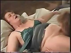 Homemade, Vintage homemade amateur, Xhamster