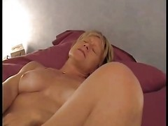 Homemade, Milf, Mature, Homemade voyeur, Xhamster