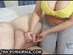 Small Cock, Fat, Small cock cremply, Xhamster