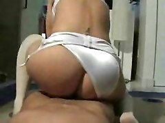 Fetish, Panties, Audition, Xhamster