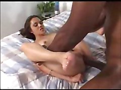 Teen, Interracial, Tight, Dutch hooker interracial, Gotporn