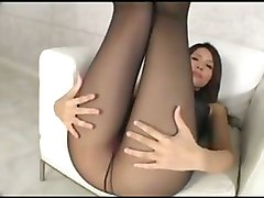 Asian, Clothed, Clothed sex latin, Tube8