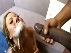 Compilation, Hairy compilation, Xhamster