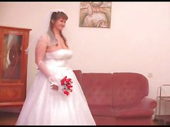 Wedding, Newly wed indians, Xhamster