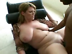 Chubby, Compilation, Cumshot, Cumshot Compilation, Cuckold compil, Xhamster