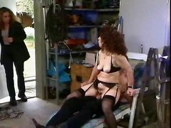 Old And Young, German old and young couple, Xhamster