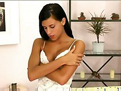 Hd, Teen, Dildo, Mya gee hd, Tube8