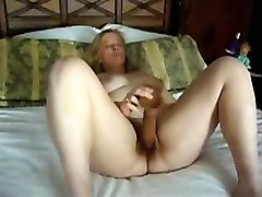 Housewife, Wife, Toys, Russian anal toy, Xhamster