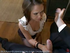 Anal, Bondage, Black, Fat ticklish bitches in bondage, Pornhub