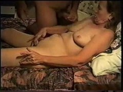 Amateur, Homemade, Homemade threesome, Xhamster