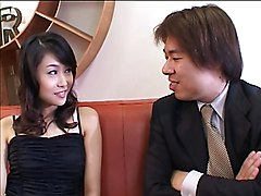 Wedding, Wedding bride upskirt, Xhamster