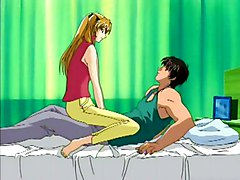 Anime, Anime full movie, Redtube