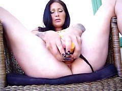 Bottle, Oil, Oiled threesomes, Xhamster