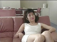 Asian, Japanese, Mature, Asian bend overs, Xhamster