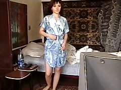 Amateur, Russian, Amature brutenne russian blowjob, Xhamster