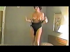 Husband, Wife, Vintage, Husband and wife 3 some, Xhamster